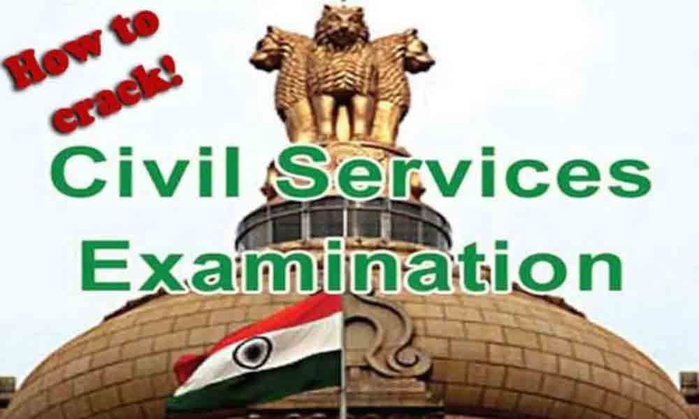 Civils Mains examinations are 30 days ahead