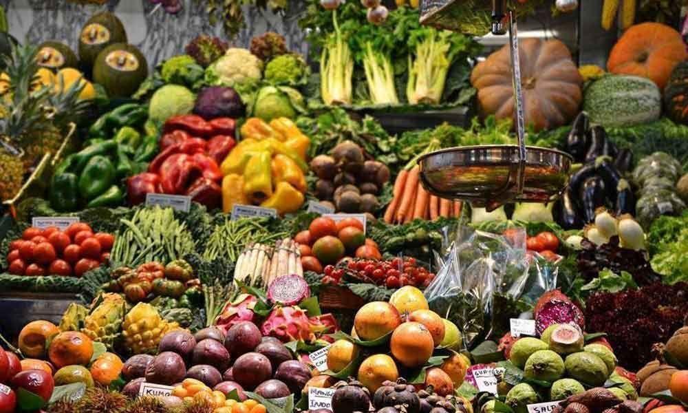 NIA officials sold veggies to trap terror suspect