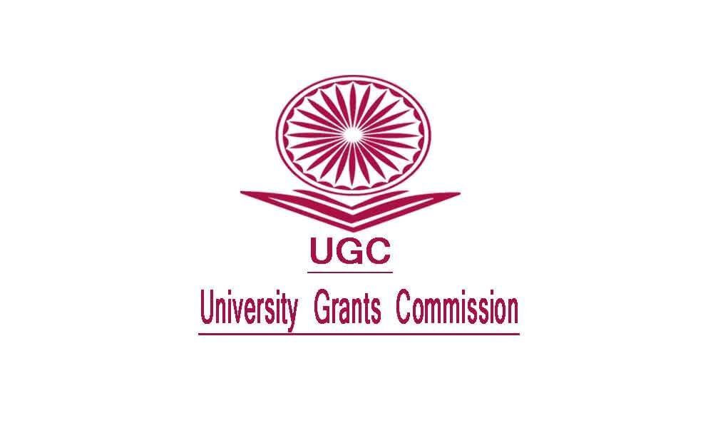 Final year exam may be cancelled: UGC