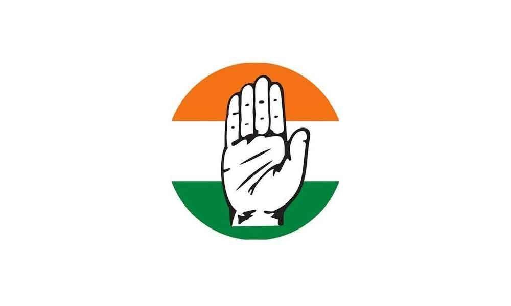 Congress to hold Rajiv Gandhi 75th birth anniversary celebrations