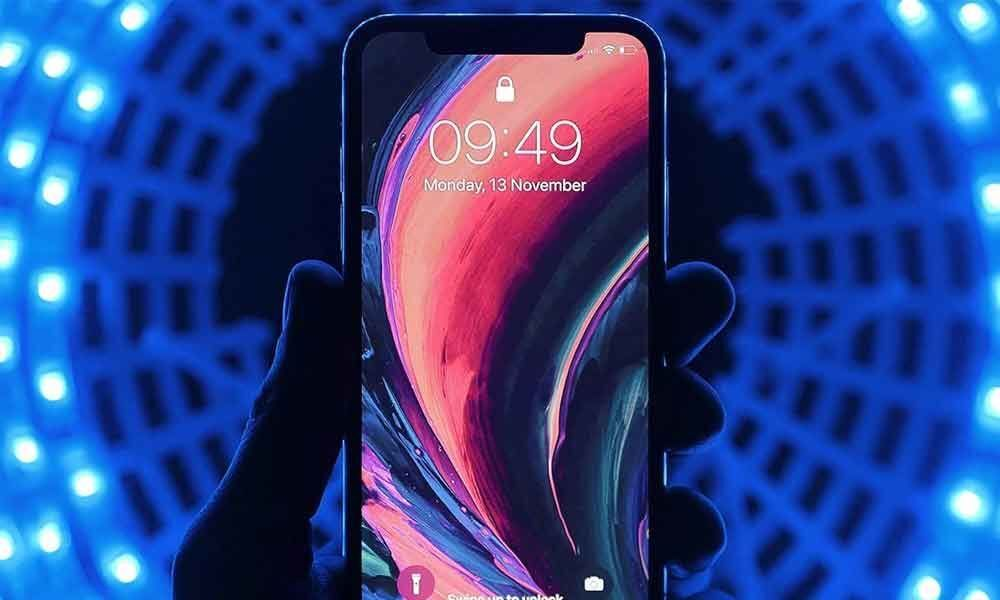 Your next iPhone may not be 5G. Know why it wont matter
