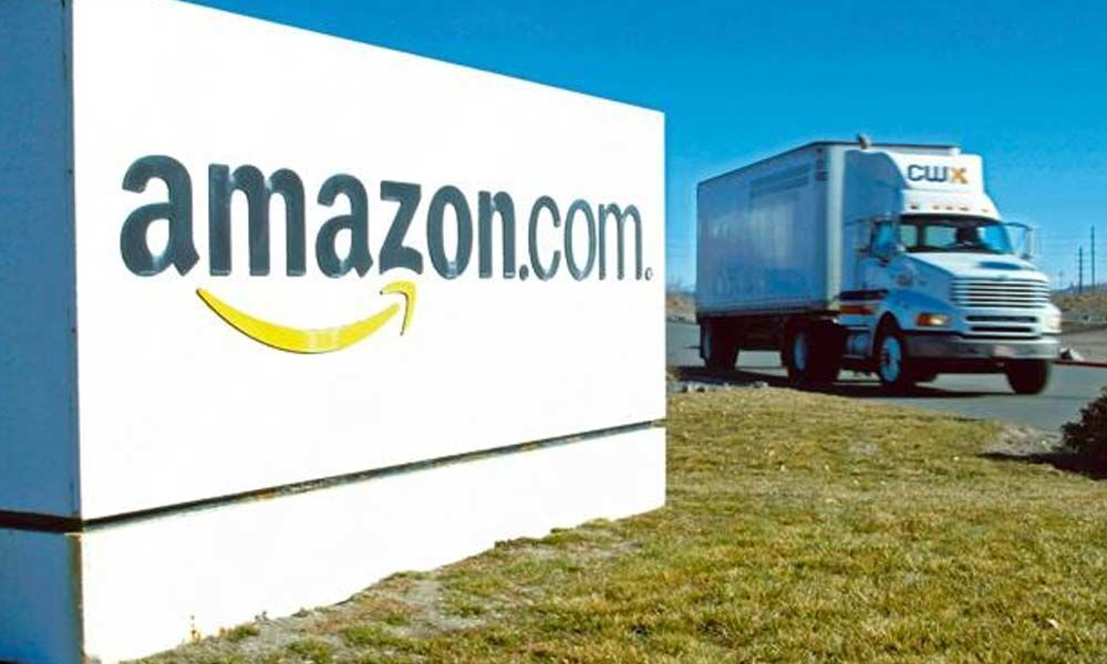 Amazon to open its worlds largest campus in Hyderabad next week