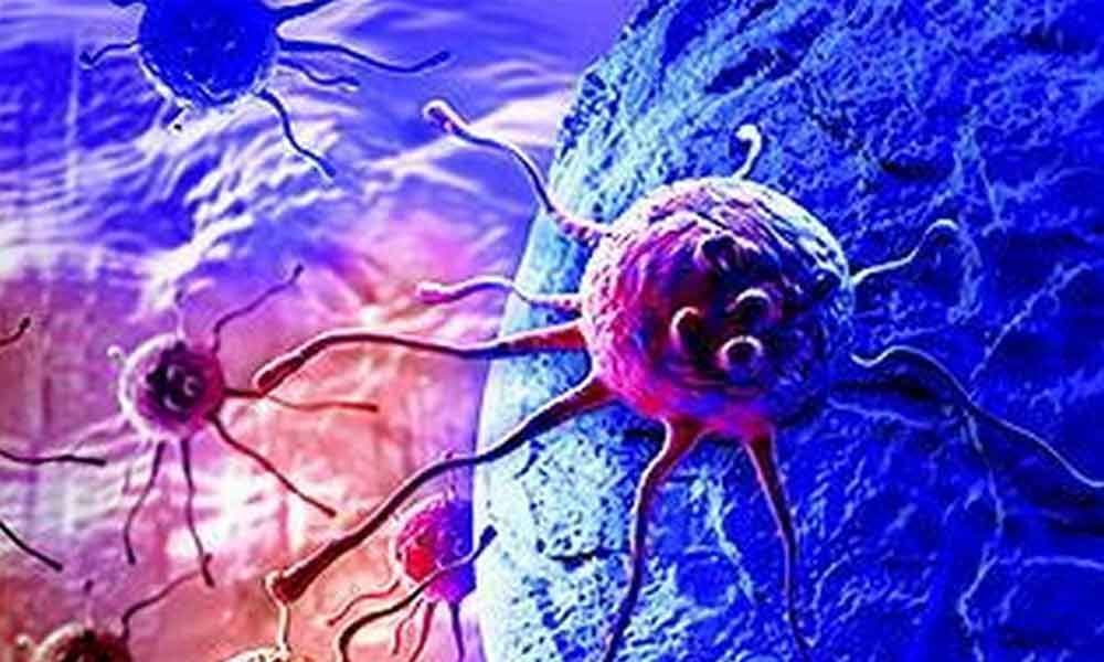 New technique to make cancer treatment more effective