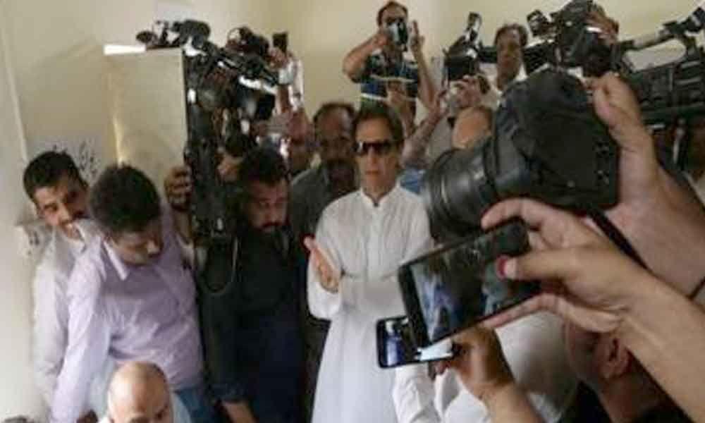 After failed UNSC bid, Pakistan plays victim card with international media