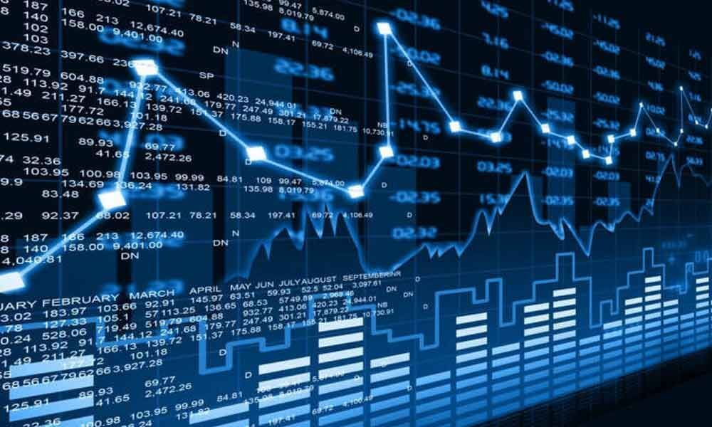Intraday trading needs subject expertise