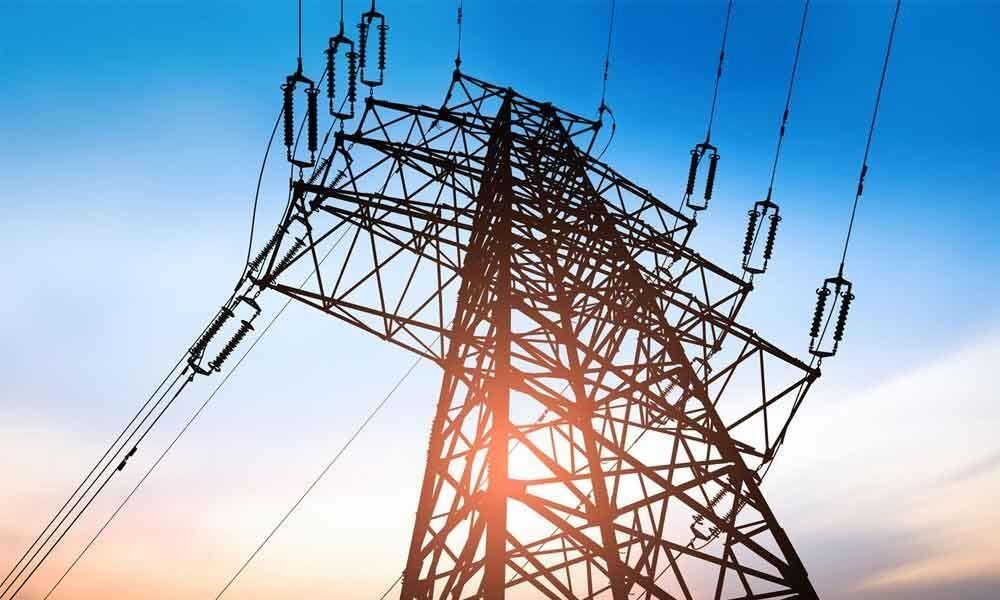 KCR floats idea of national power policy