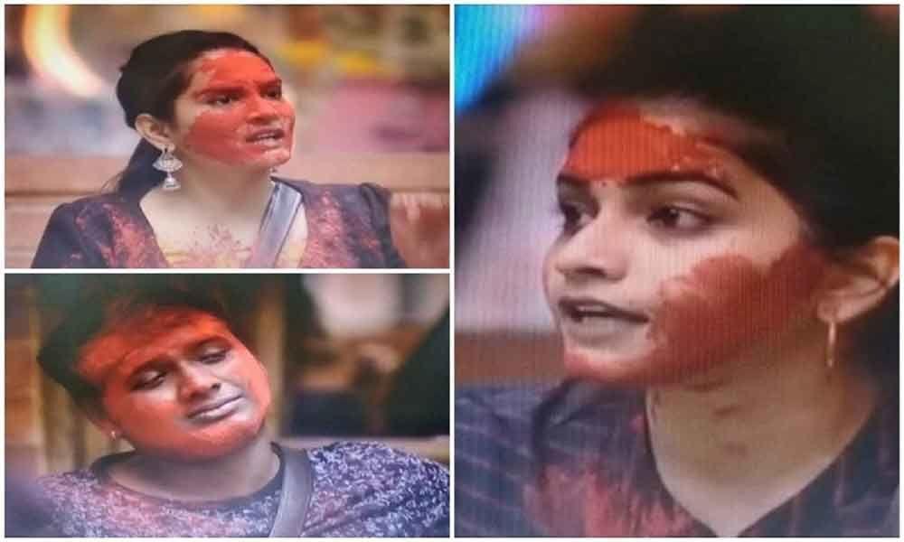 Bigg Boss Telugu Season 3: Episode 30 Highlights
