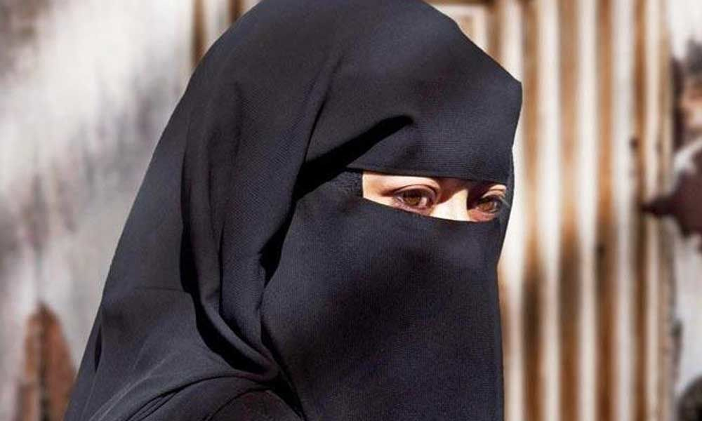 MP: Man booked for giving triple talaq to his wife
