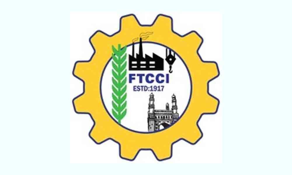 FTCCI to launch certificate course in Export Import Management