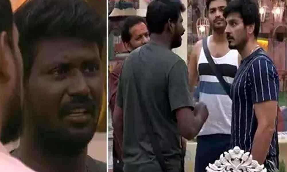 Bigg Boss Telugu Season 3: Episode 31 Highlights