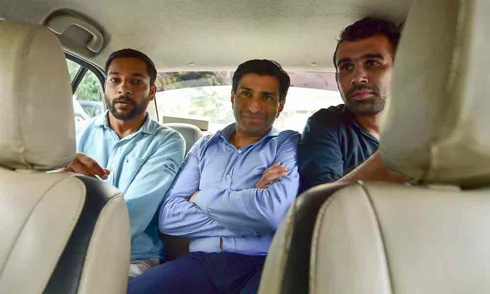 Chopper scam: Delhi HC dismisses anticipatory bail plea of Ratul Puri