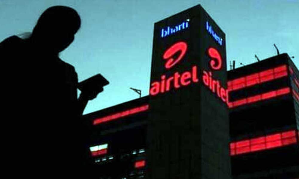 Airtel V-Fiber Broadband Plan Offers Extra 1000GB Data for 6 Months
