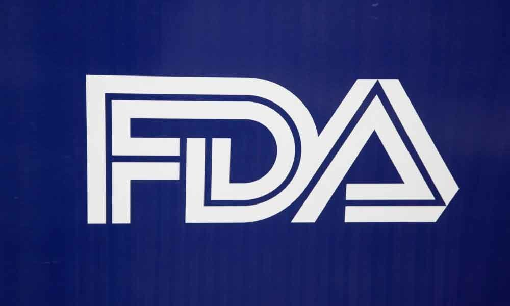 FDA issues 2 observations for Granules plant