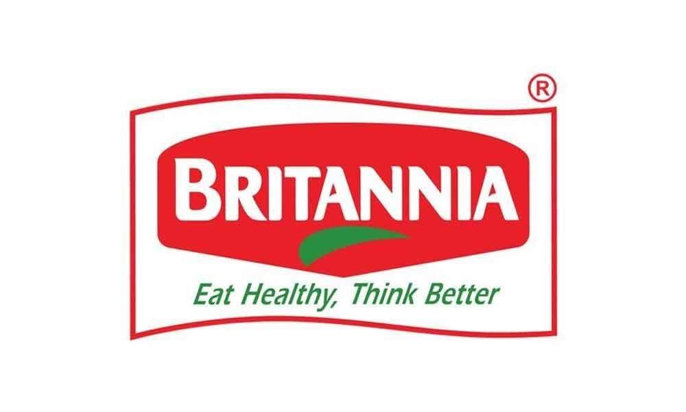 Britannia looks to hike prices