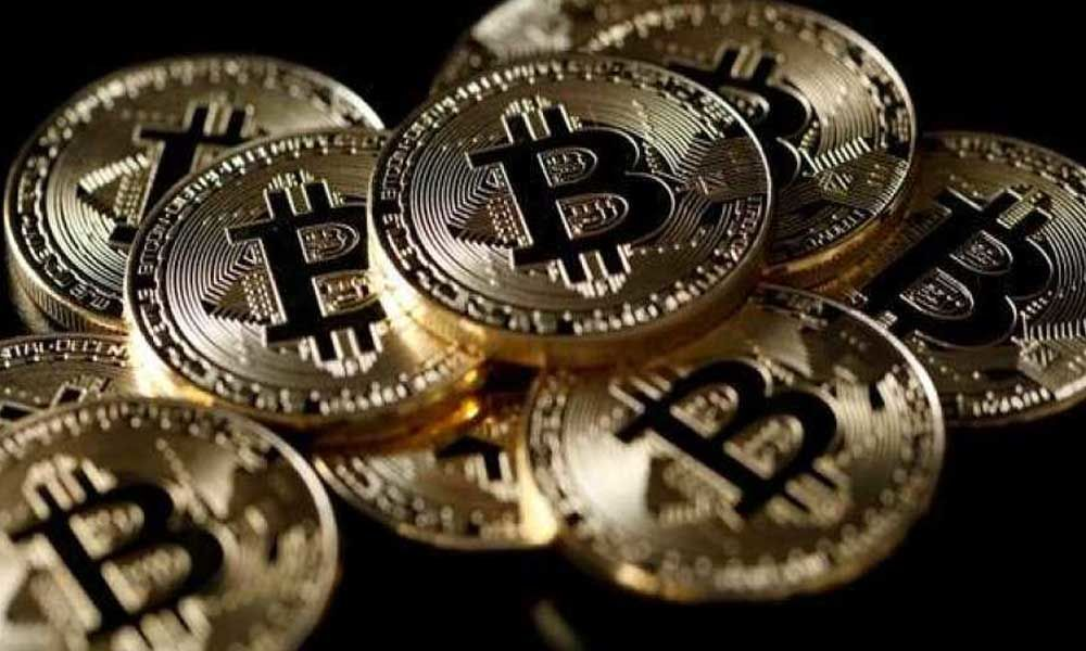 Two Indian-origin Canadian nationals indicted for bitcoin fraud