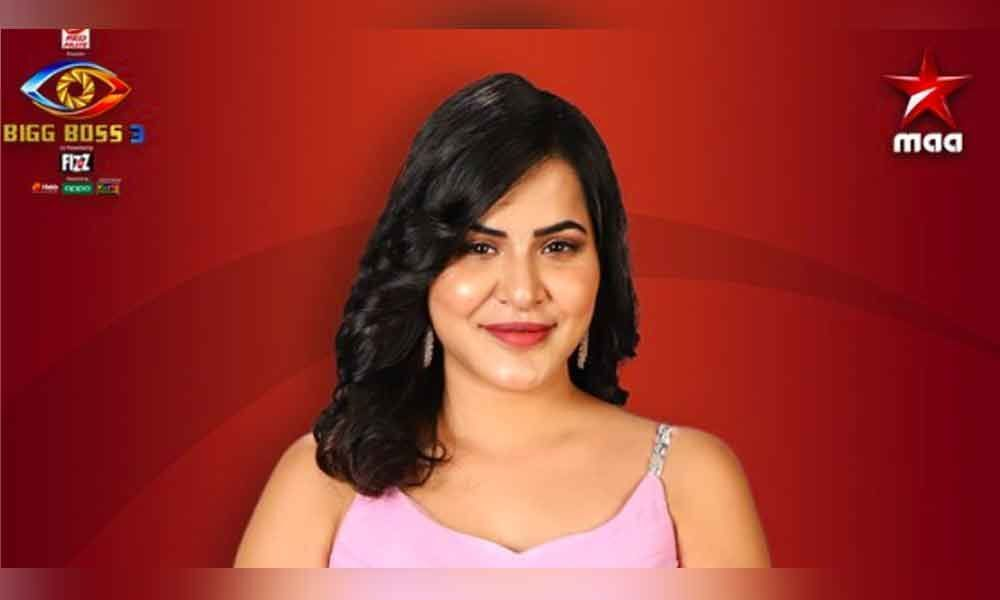 Bigg Boss Telugu Season 3 Week 5: This lady Contestant to get eliminated?
