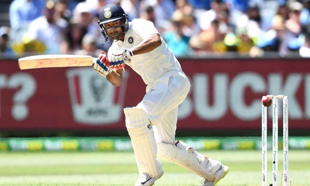 India look to build on first innings lead after bundling out Windies for 222