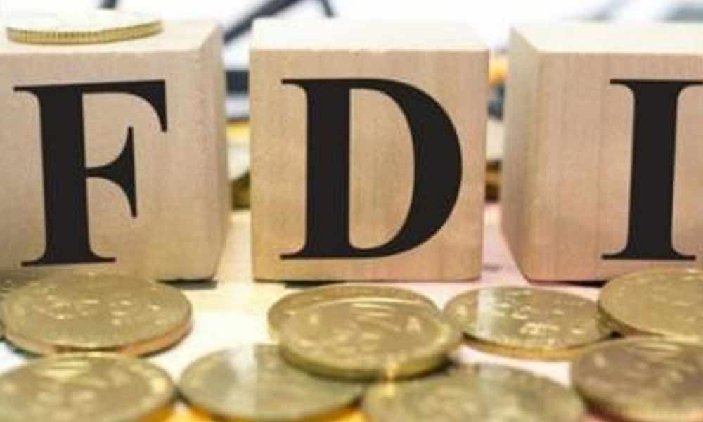 Govt to look at proposal to relax local sourcing norms for FDI in single brand retail