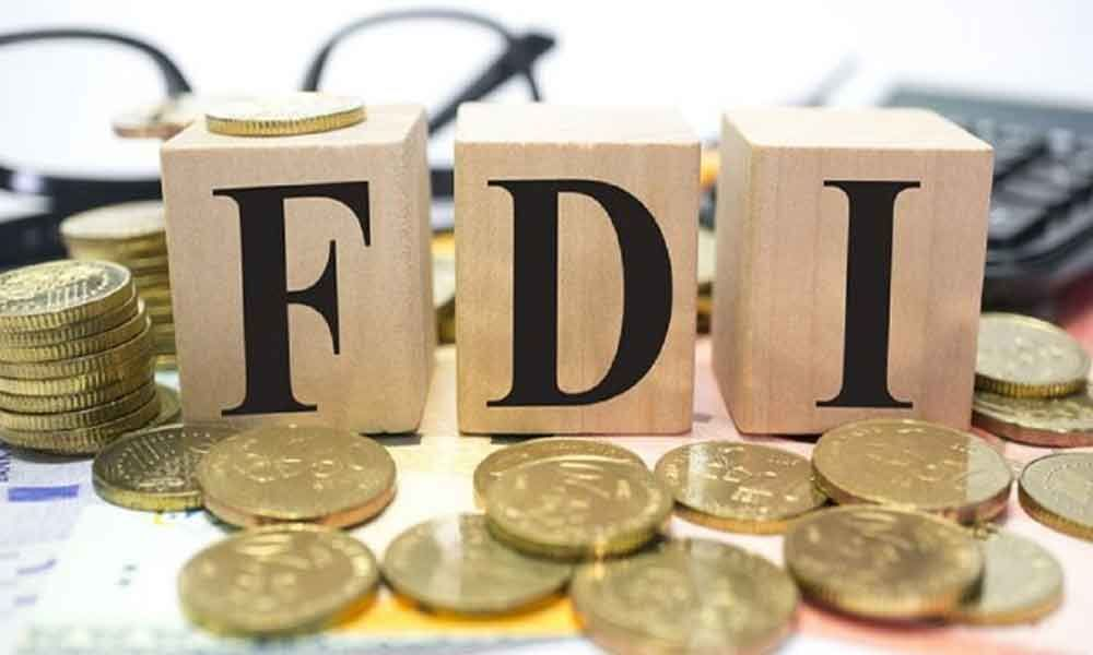 Government likely to relax local souring norms for FDI