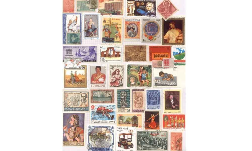 Applications called for philately scholarships