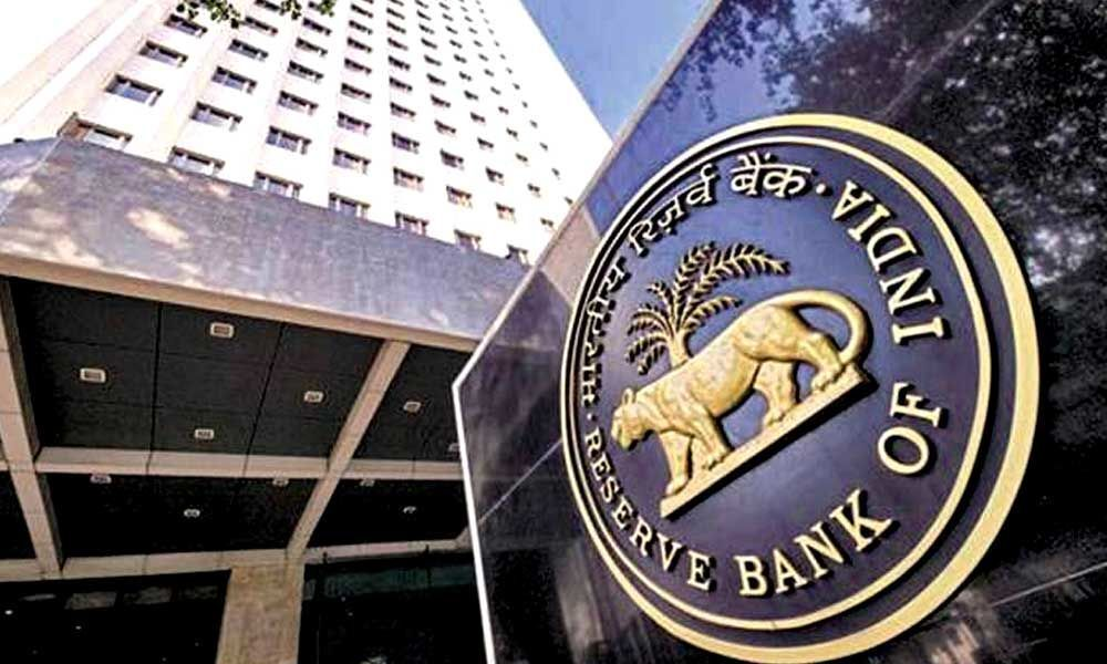 New RBI rules can damage your deposits instead of helping loans