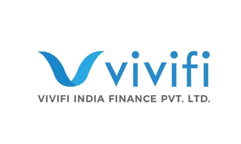 Vivifi achieves Rs 100 crores milestone