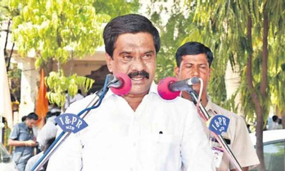 Minister pitches for road safety to be added in school syllabus