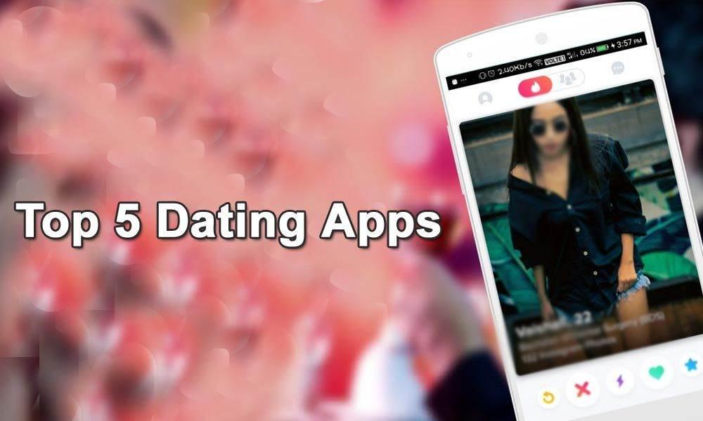 dating apps i västra tunhem dating apps i sätofta