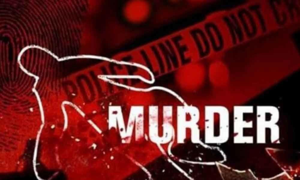 Missing girl found brutally murdered in Jadcherla