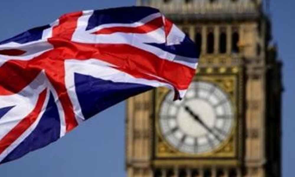 UK, EU Brexit teams to meet twice-weekly in September