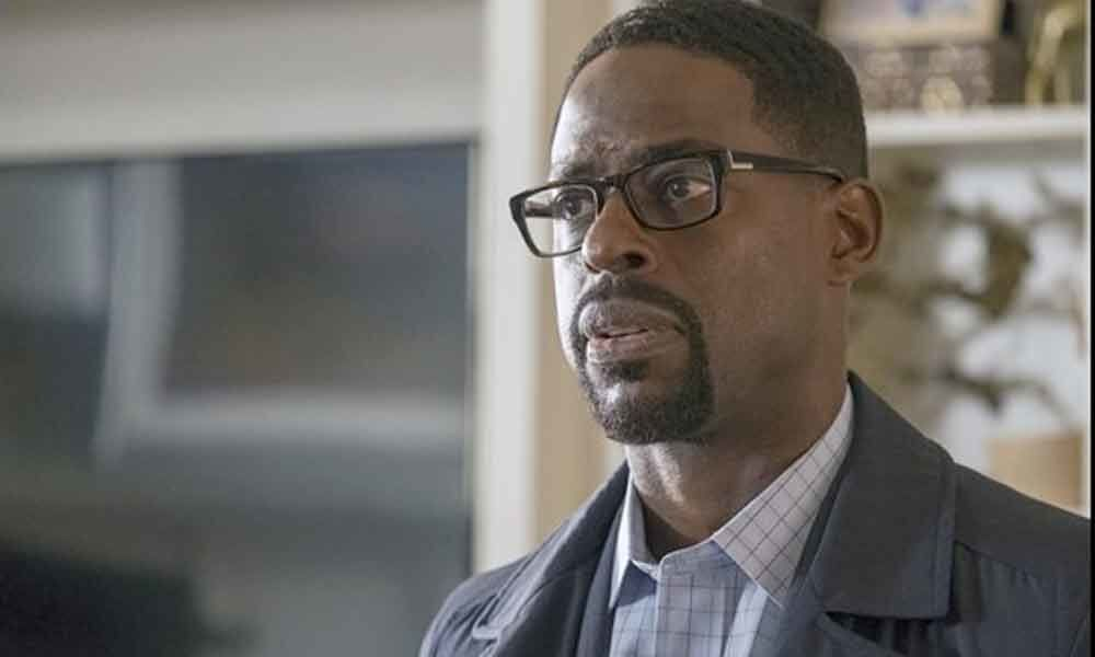 This Is Us season 4: Sterling K. Brown reveals the one word to describe first episode