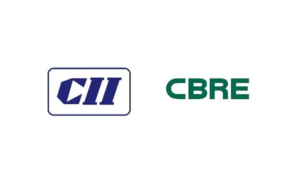 CII-CBRE releases report on real estate