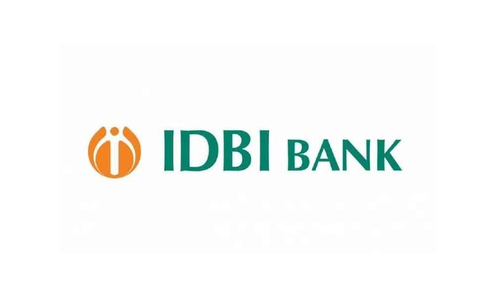 IDBI Bank launches repo rate-linked lending