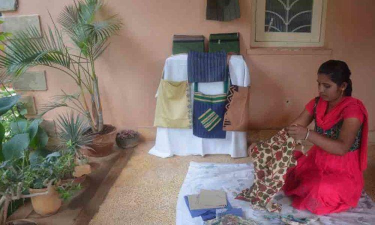 Hyderabad: Cloth bags, anyone?