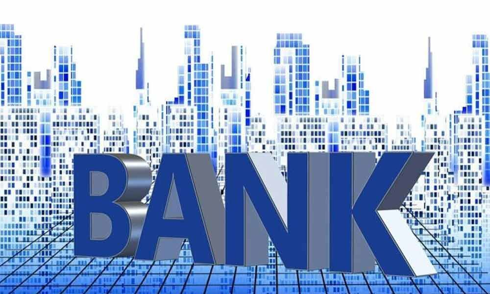 Banks merger indicate centre