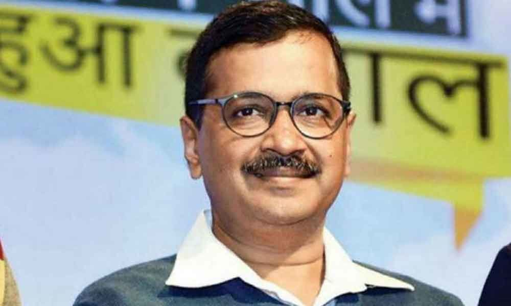 Underprivileged students to benefit from free coaching scheme laid out by AAP Government