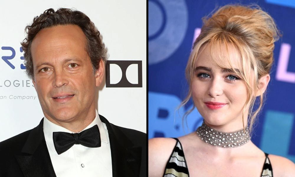 Vince Vaughan, Kathryn Newton to topline body-swapping thriller for Blumhouse