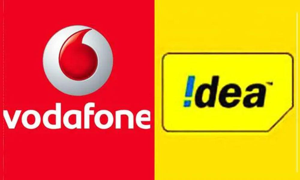 Vodafone Idea has no intention of exiting any circles