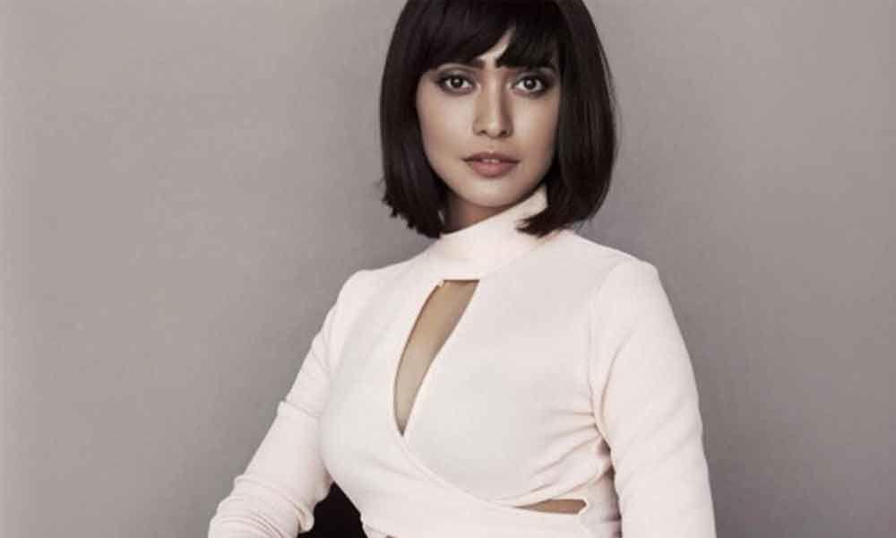Wish to direct a film soon: Sayani Gupta