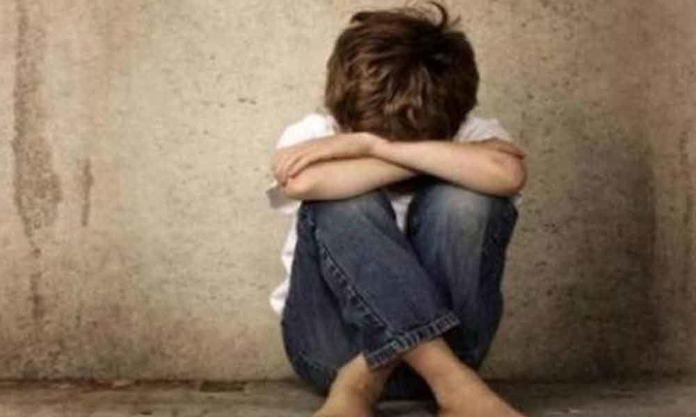 Class 10 boy from Hyderabad allegedly sodomised in Gurukul school