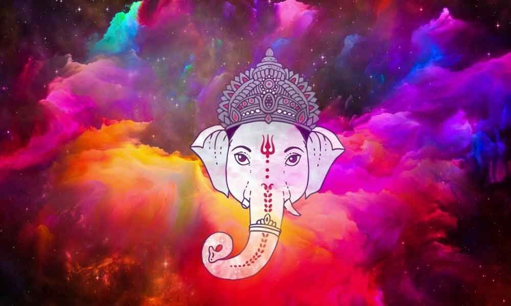 Ganesha Mantras to chant on Ganesh Chaturthi to remove obstacles from Life