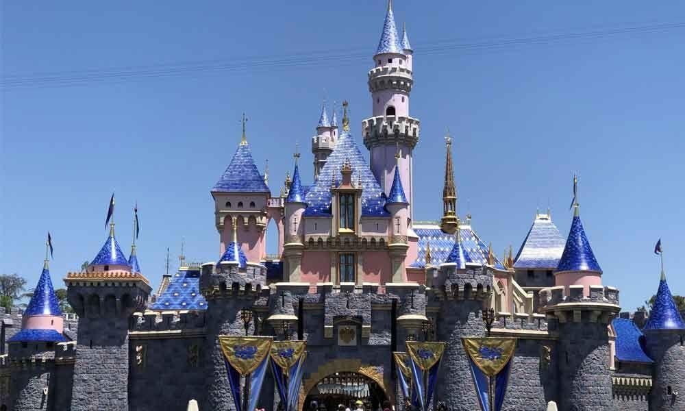 Disney turns older, bolder, and more mature