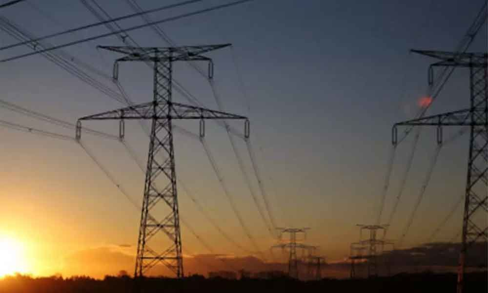 Discoms to wait further for fixing power tariff