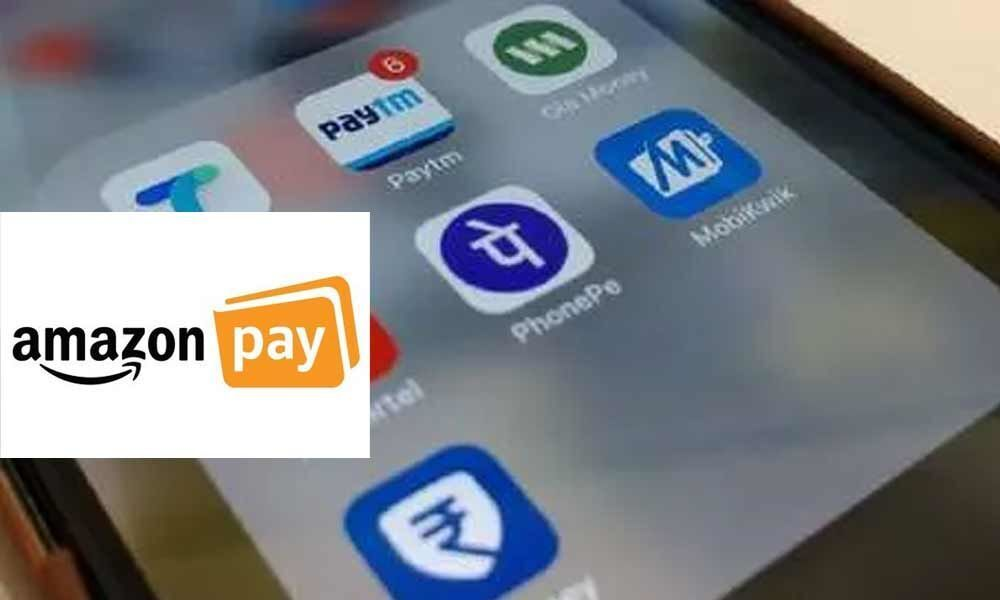 RBI extends KYC deadline for Amazon Pay, Paytm and PhonePe till February 29, 2020