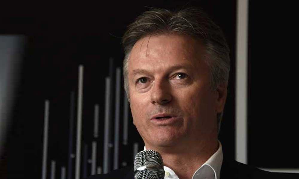 Post Headingley fiasco, Steve Waugh rejoins Australian team as mentor