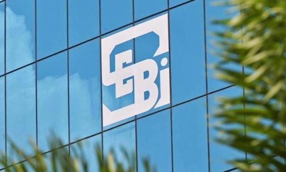 Sebi says Rs 106 cr refunded to Sahara investors; Sahara wants