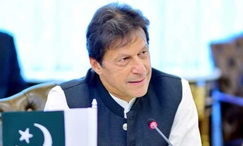 PM Imran Khan does not have enough evidence on Kashmir: Pakistan ICJ lawyer