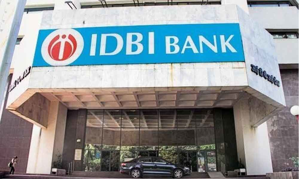 IDBI Bank to get Rs 9,300 crores capital support