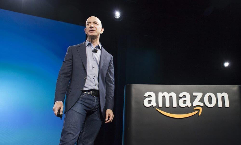 How worlds richest man Jeff Bezos lost $14.1 billion this year