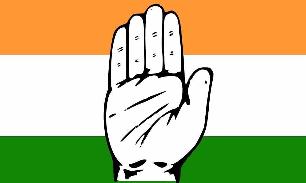 Congress appoints Kumari Selja as HPCC chief, names Hooda as CLP leader